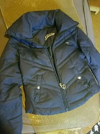 Guess jacket small adult Rockford, 61108