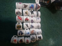 Nhl collectibles  Guelph
