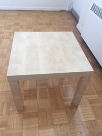 Small coffee table  Toronto