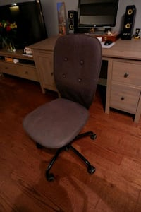 Ikea office chair Toronto, M5V 3X7