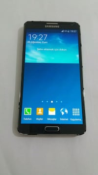 samsung note 3 Sincan, 06934