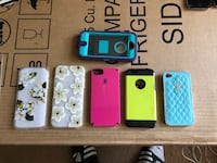 iPhone cases Charlotte, 28211