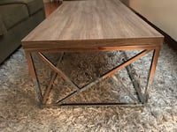 Coffee Table Brampton, L7A 2C9