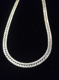 Jewelry Brookeville, 20833