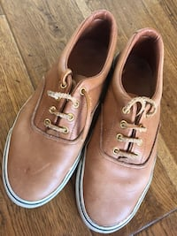 Sperry Men's size 7.5 Toms River, 08753