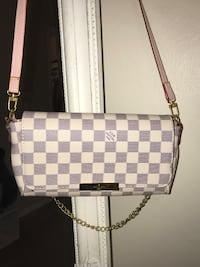 Shoulder Bag London, N6J 3R7