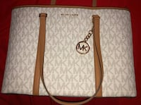 Michael Kors large bag brand new St Catharines, L2S 3A1