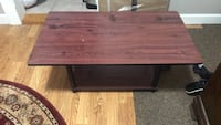 Coffee Table Milford, 01757