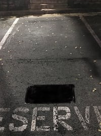 Reserved Parking in McLean Mc Lean, 22102