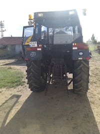 New holland 60 66 s