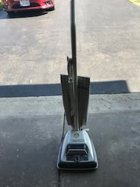Reconditioned eureka vacuum cleaner new belt $11 Youngstown, 44512