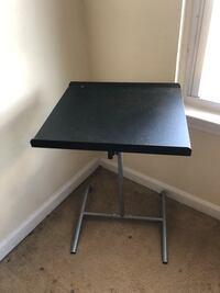 Laptop Stand/ Desk Germantown