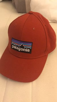 Patagonia hat Centreville, 20120