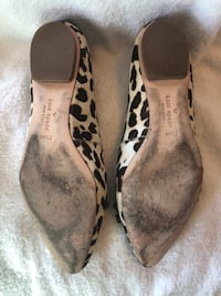 Shoes  Kate Spade Real Fur Upper Marlboro, 20774