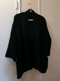 Dex Brand Winter/ Fall Sweater M to L size Toronto, M3A 2G1