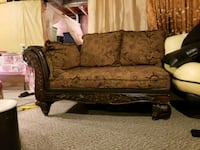 Couches for Sale London, N6L 0A3