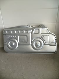 Wilton Cake Pans $5.00 each  London, N6B