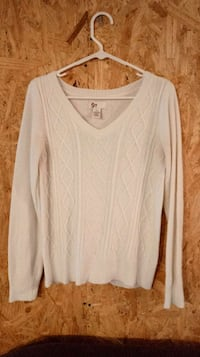 Sweater Hubert, 28539