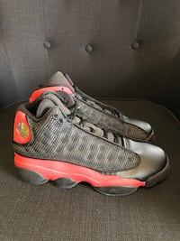 NEW - Air Jordan 13 Retro
