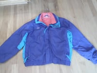 Columbia Winter Jacket (2 in 1), Mens Large Rogers