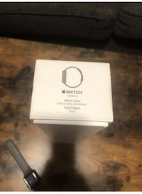 Apple Watch series 3  New York, 11216