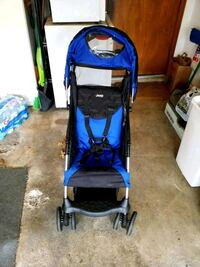 Jeep Stroller Oklahoma City, 73162