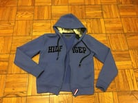 Jacket size M  Arlington, 22204