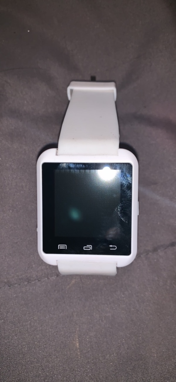 Smart Watch 2d47721b-cbf2-41d5-97b1-36e0add58b16
