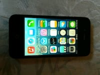 IPhone 4s  3129 km