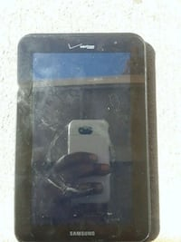 Samsung Verizon tablet Elverta, 95626