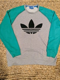 Mens Sweaters Chevy Chase, 20815