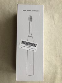 New Sonic Electric Toothbrush Wood Dale, 60191