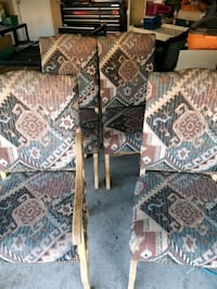 Dining room chairs Avondale, 85392