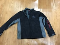 Men Large Jacket - Good condition San Jose, 95148
