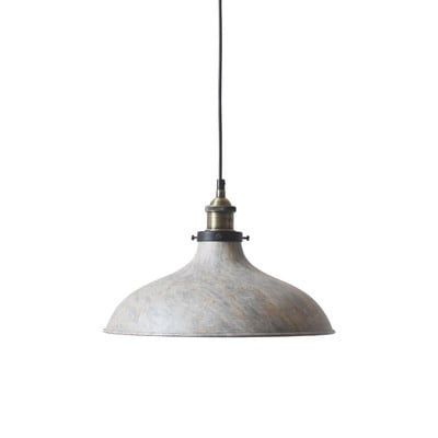 Southel Pendant Light x2