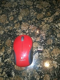 Wireless Mouse Buena Park, 90621