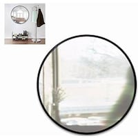 Umbra Round Mirror (Brand New in Package) Toronto