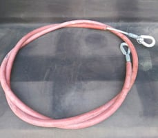 12' Cable