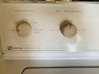Maytag washer in excellent works conditions in shakopee Shakopee, 55379