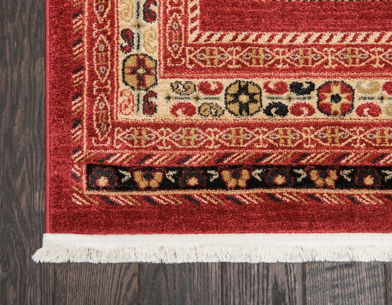 new area rug size 8x10 nice red carpet Persian style rugs multi design a2742019-0229-40cb-9002-ddaa4ed5f1e4