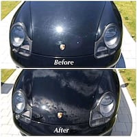 BEST PRICE!! Rust repair and body work for any car Laval