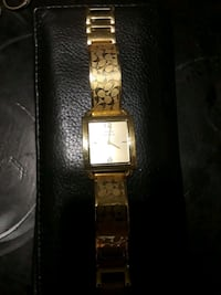 Coach watch Spring Hill, 34608