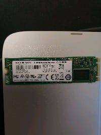 SSD M2 128 GB (LITE ON) Aubagne, 13400
