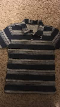 314b09c60 Used Pink lacoste polo shirt for sale in Red Deer - letgo