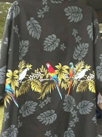 Rima beachware  xl bird shirt DeFuniak Springs, 32433