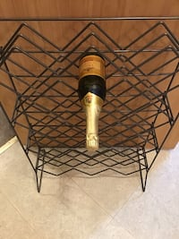 Wine Rack King William, 23086
