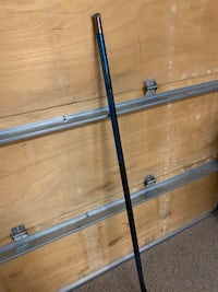 Bauer 2N hockey stick left Kelowna, V1W 5H3
