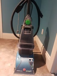 Hoover Carpet cleaner  Sarnia, N7S 5C6