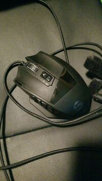 USmart MMO Gaming Mouse North Las Vegas, 89031