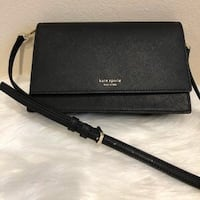 Kate spade purse *NEW* Surrey, V3T 4M4
